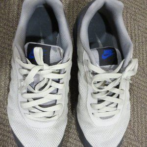 Nike Shoes - NIKE AIR RUNNERS